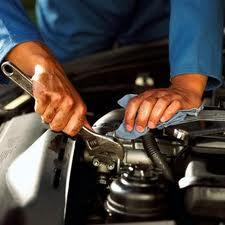 hands on engine
